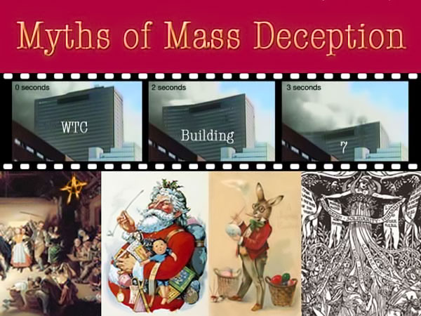 http://www.flyingsnail.com/Dahbud/images/mythsofmassdeception.jpg