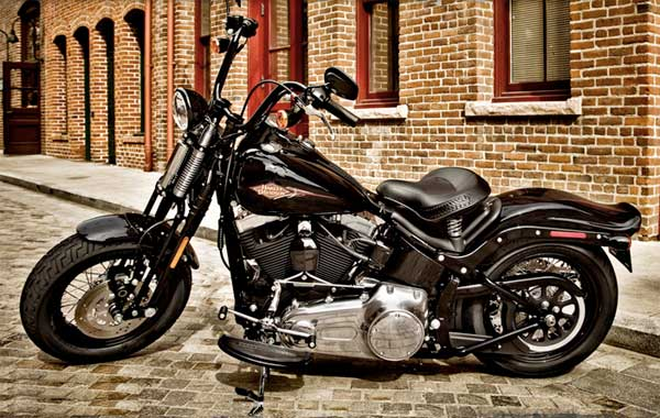 ride anbspsuzuki intruder mmy dream bike harley davidson springer