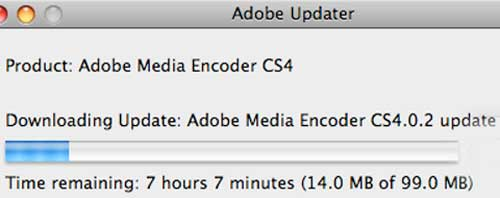Adobe download