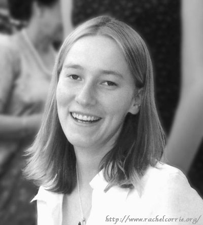 Rachel Corrie, U.S. Citizen Murdered By Israel Military, Just like USS Liberty Naval Personnel Murdered by Israel Military, and covered up by U.S. Politicians