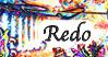James Redo